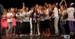 Premiação Dança Vitória/2011