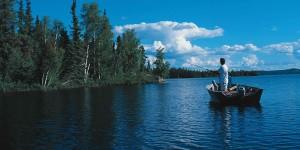 fishing_scenic