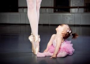 mamae-e-filha-bailarina