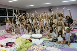 Acamballet 2012