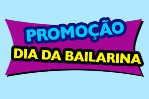 promoP