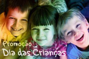 promocao-dia-das-criancas