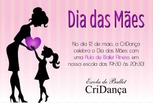 Dia das Mães2